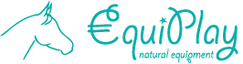 equiplay-logo