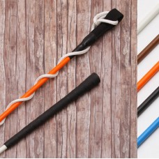 stick-equiplay