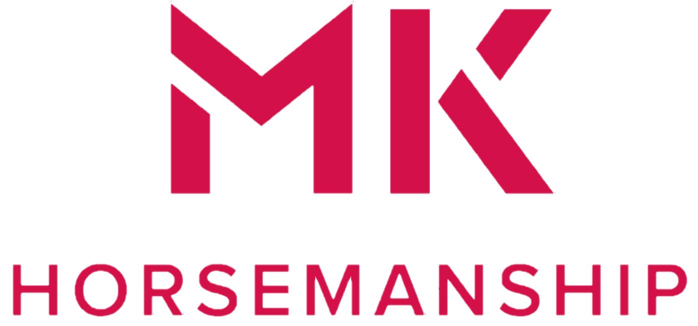 Logo roze
